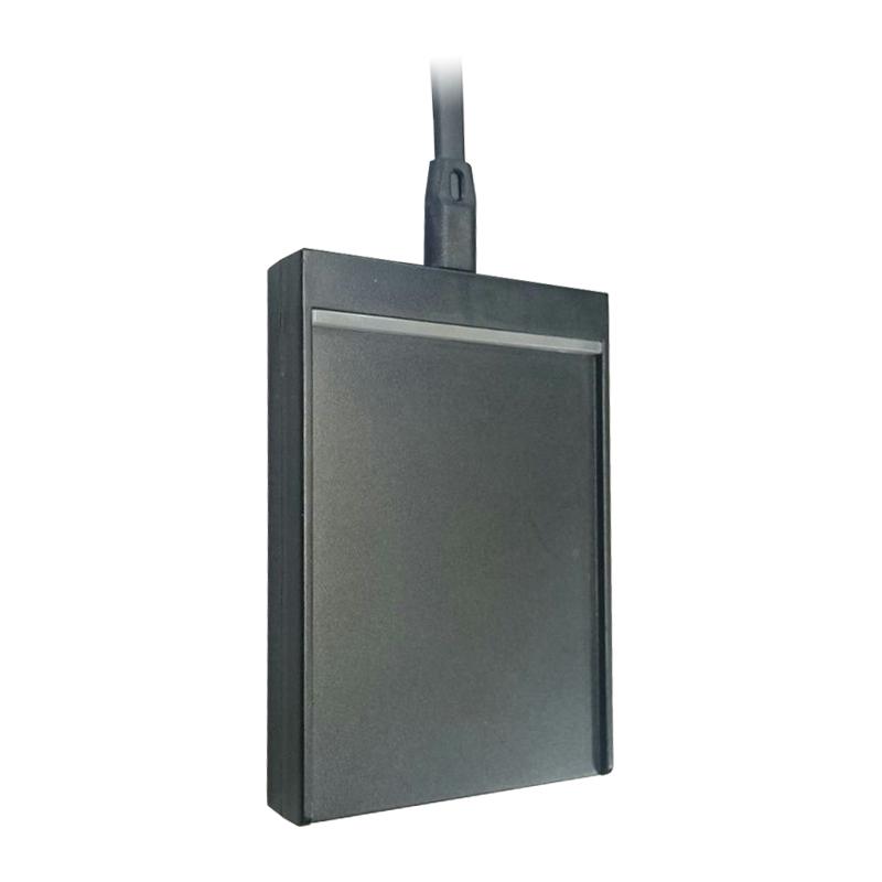Регистрационный считыватель PW-101 Plus USB EH