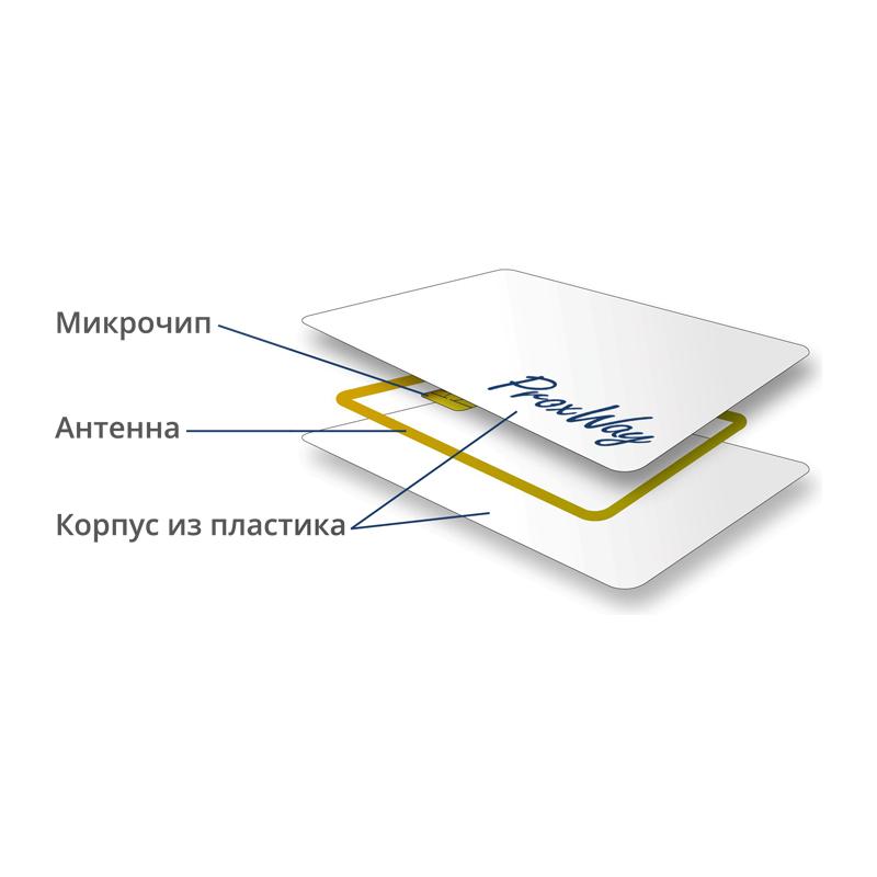 PW-06: Схема